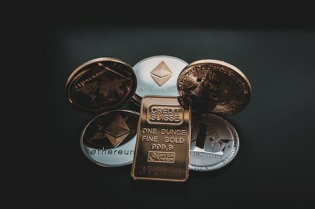 Etheurum et cryptomonnaie, la nouvelle tendance d'investissement