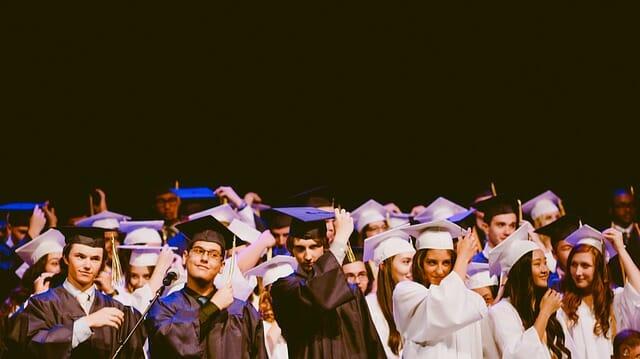2 types de prêts d'études supérieures