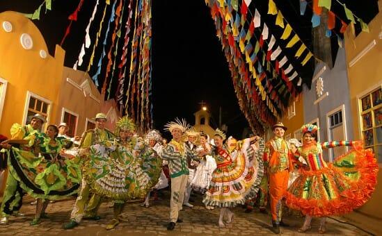 Voyager autrement pour parfaire un séjour à la carte au Brésil