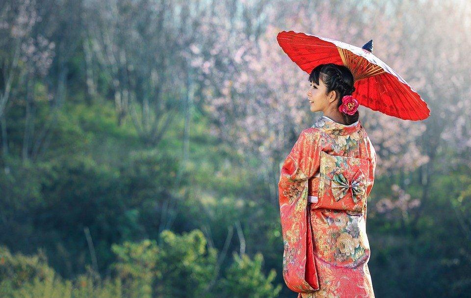 Comment voyager en Asie depuis le Japon ?