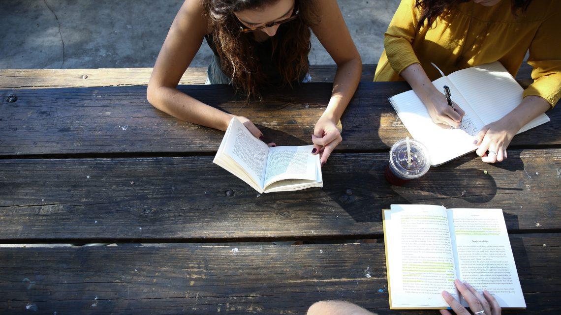 Comment aider son enfant à se concentrer à l'école et à la maison?