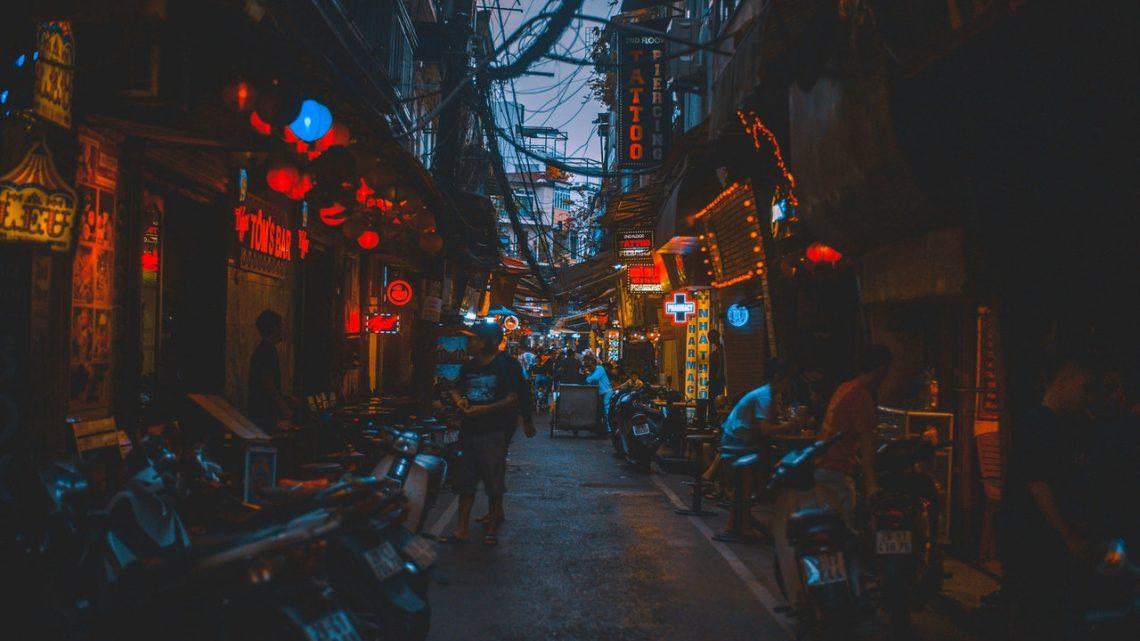 Découvrir Nha Trang lors de votre voyage au Viêt Nam