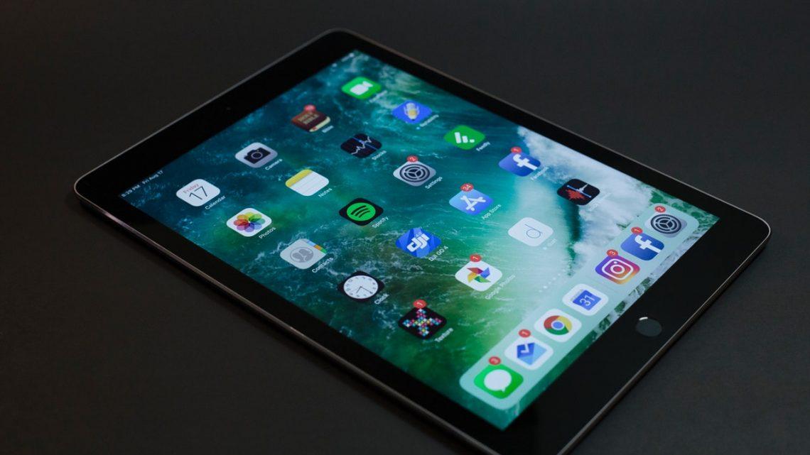 Les pannes les plus courantes des iPhones