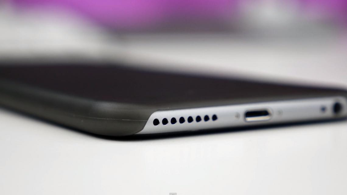 Comment protéger son iPhone 6S grâce à une coque ?