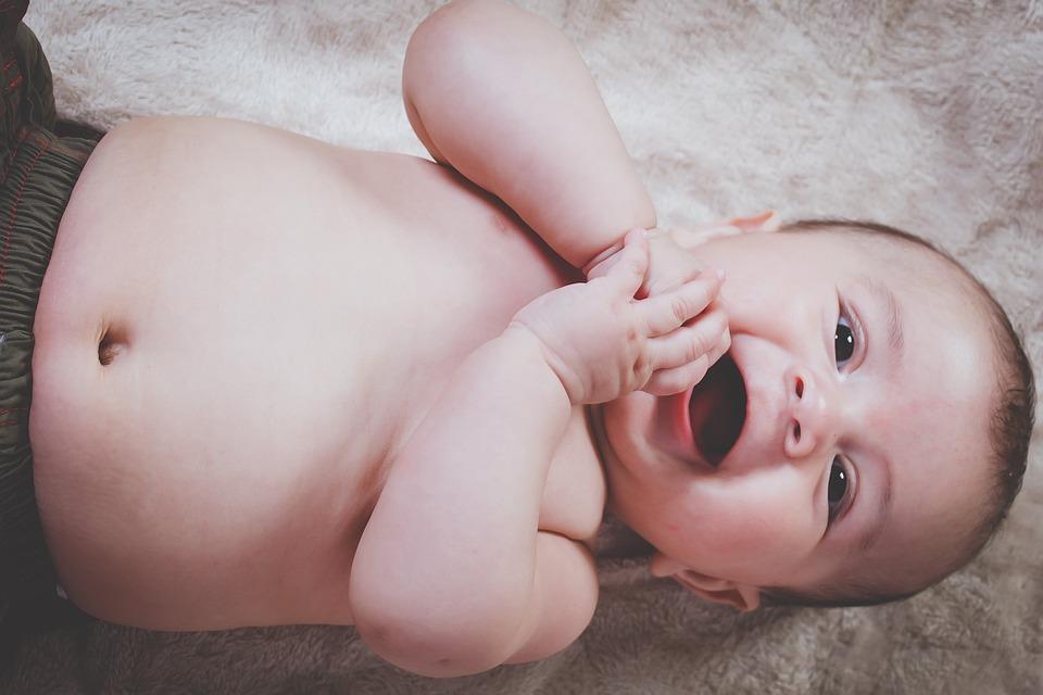 Parc bébé, un accessoire vraiment utile