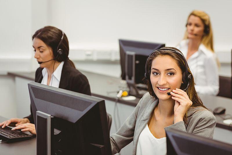 Pourquoi externaliser l'assistance téléphonique de votre entreprise ?