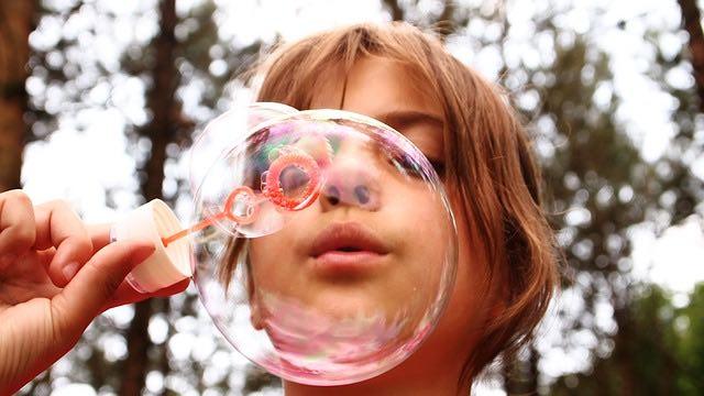 Comment aider un enfant dysphasique?