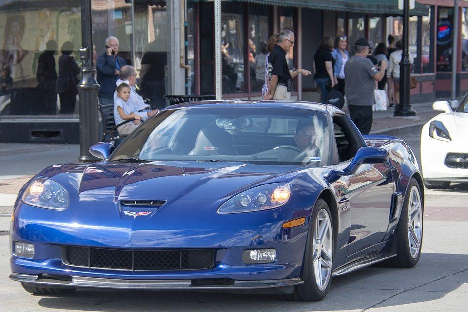 La revue technique auto : le manuel d'entretien de référence pour les conducteurs
