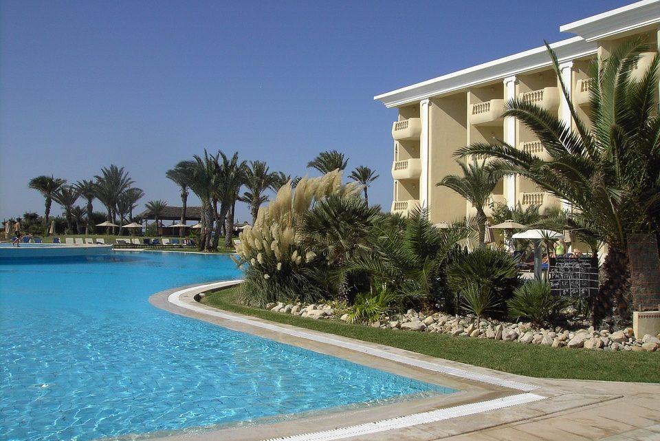 Quelle location de vacances choisir en Tunisie ?