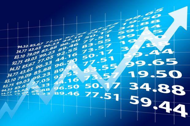Il y aura t-il une crise financière en 2020 ?