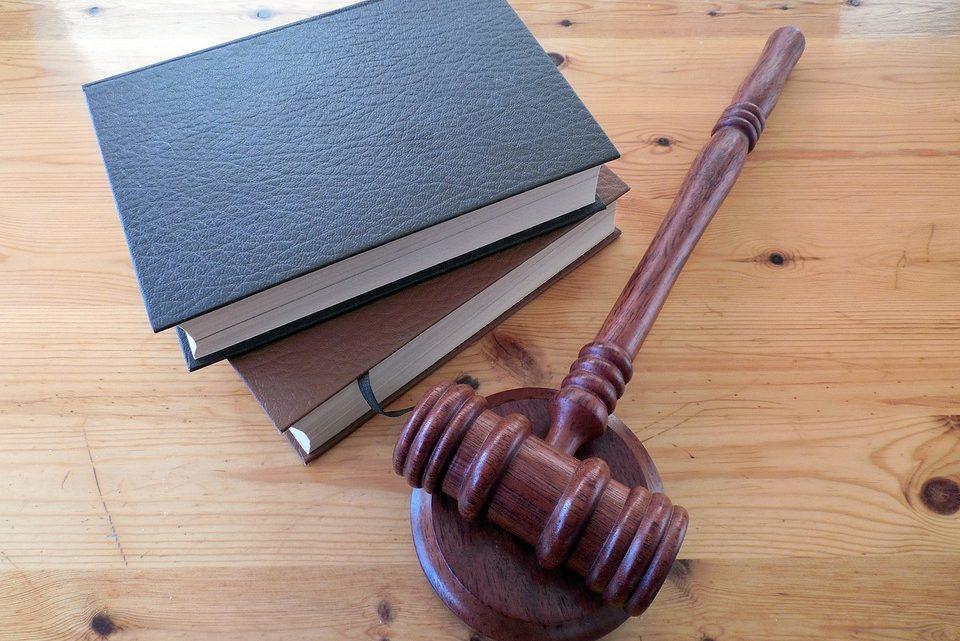 Les critères de choix d'un avocat divorce