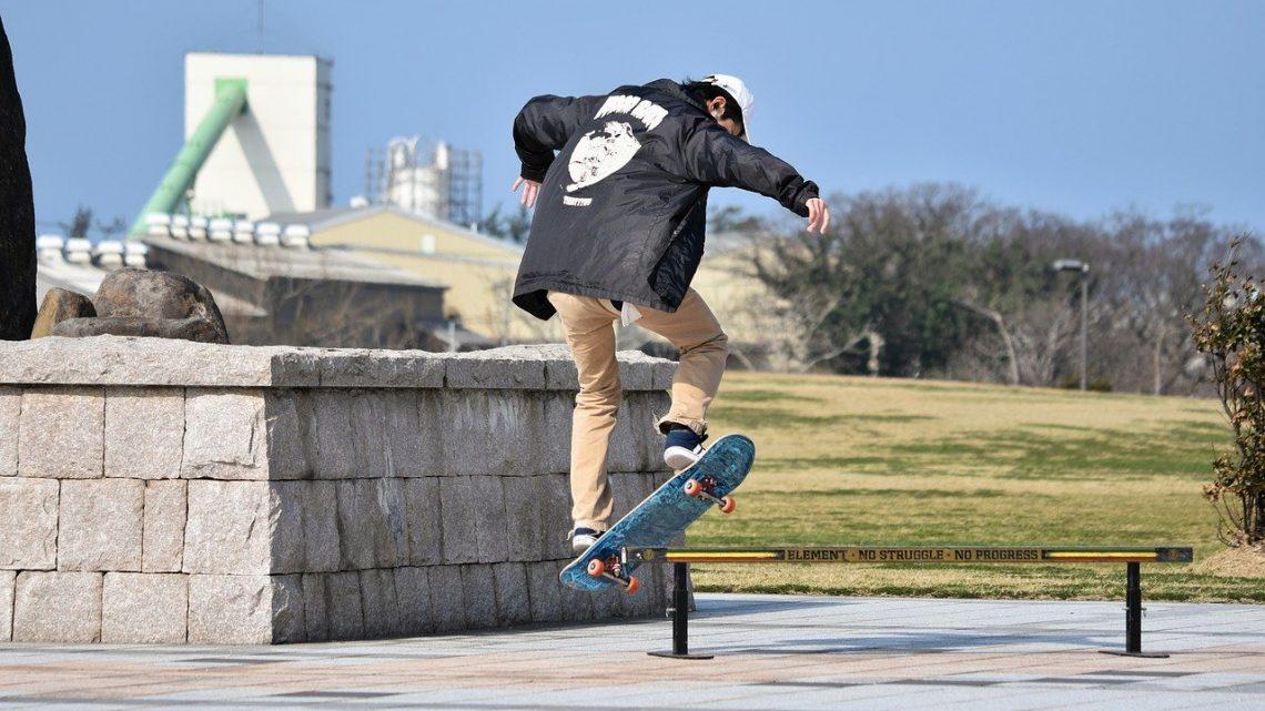 Comment choisir son skate électrique?