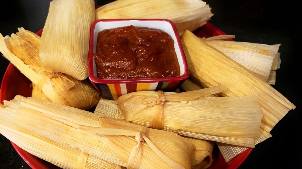Les spécialités culinaires à gouter lors d'un séjour gastronomique au Costa Rica