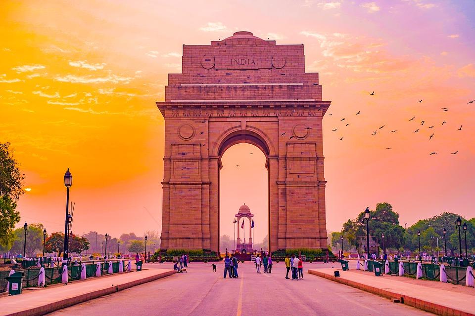 Quand l'écotourisme envahit la grande Inde pour mieux la préserver