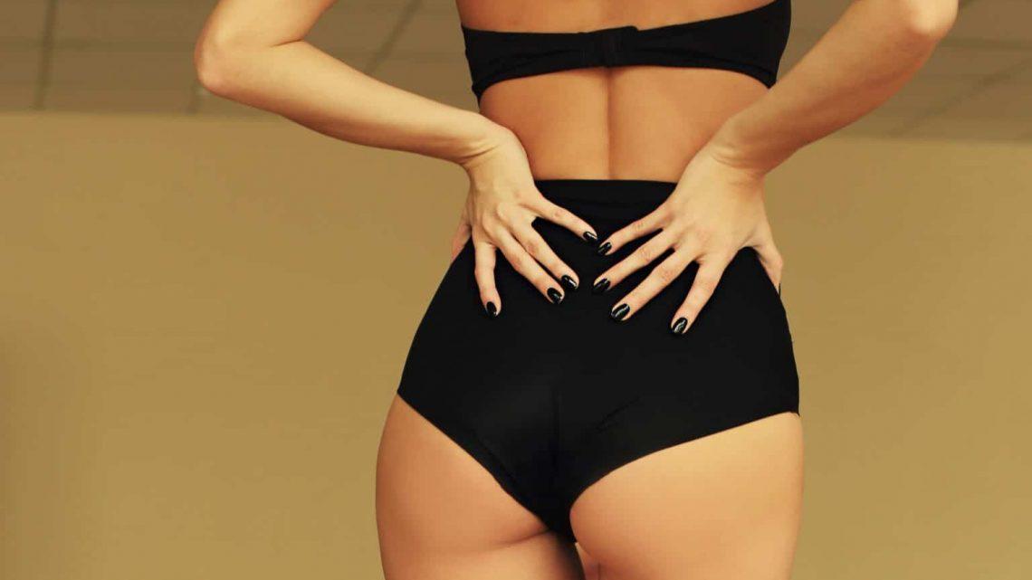 Choisir sa lingerie gainante en fonction de sa silhouette?