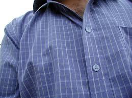 Comment choisir un style de revers de chemise habillée ?