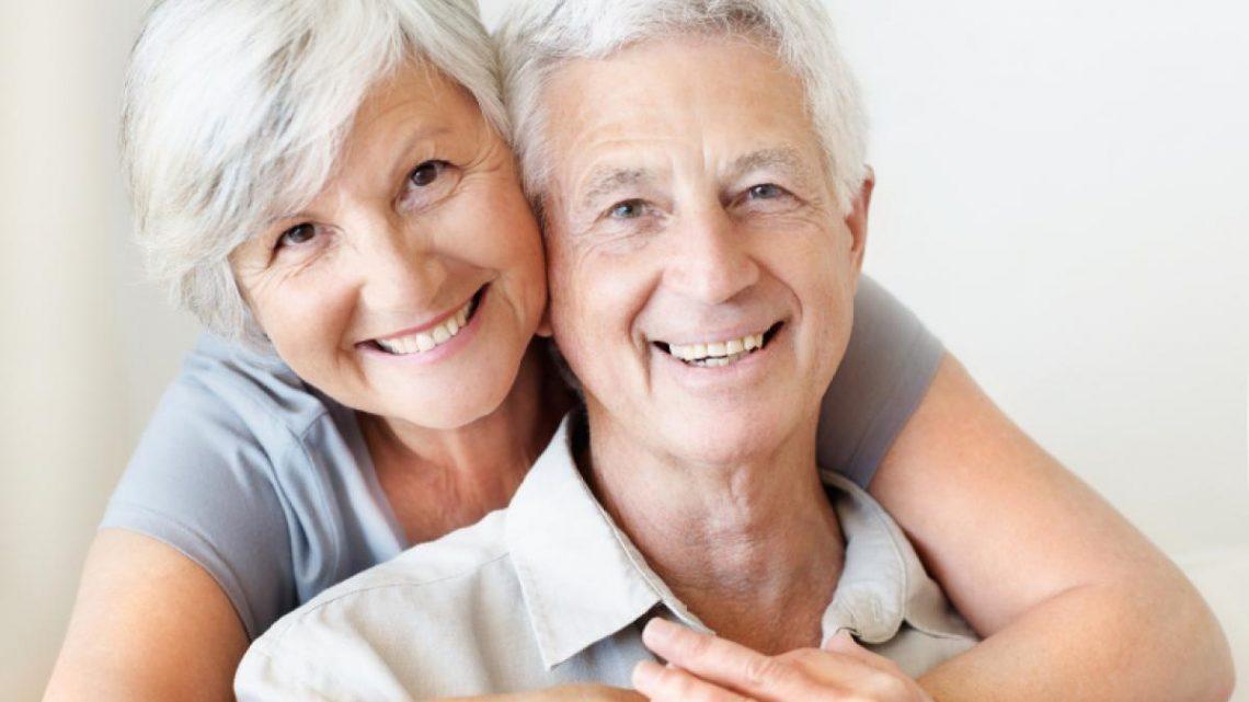 Quelle mutuelle choisir pour une personne âgée ?