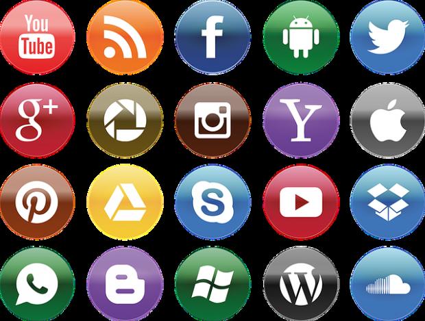 Comment acheter des likes facebook de qualité?