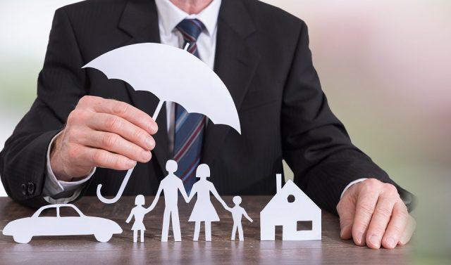 Assurance vie ou PEA : comment faire le bon choix ?