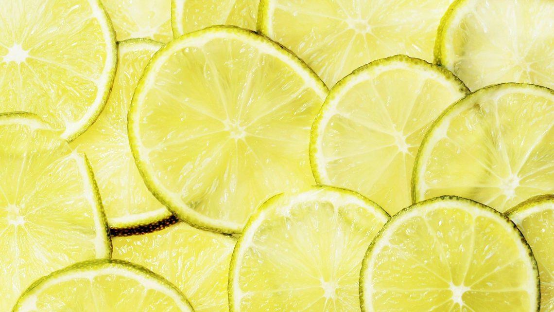Maigrir avec du citron : le citron fait-il vraiment perdre du poids ?