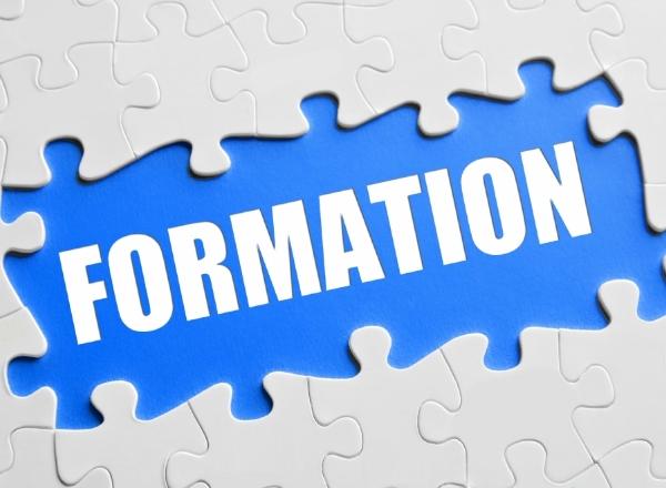 Le point sur les formations certifiantes ou formations éligibles au CPF