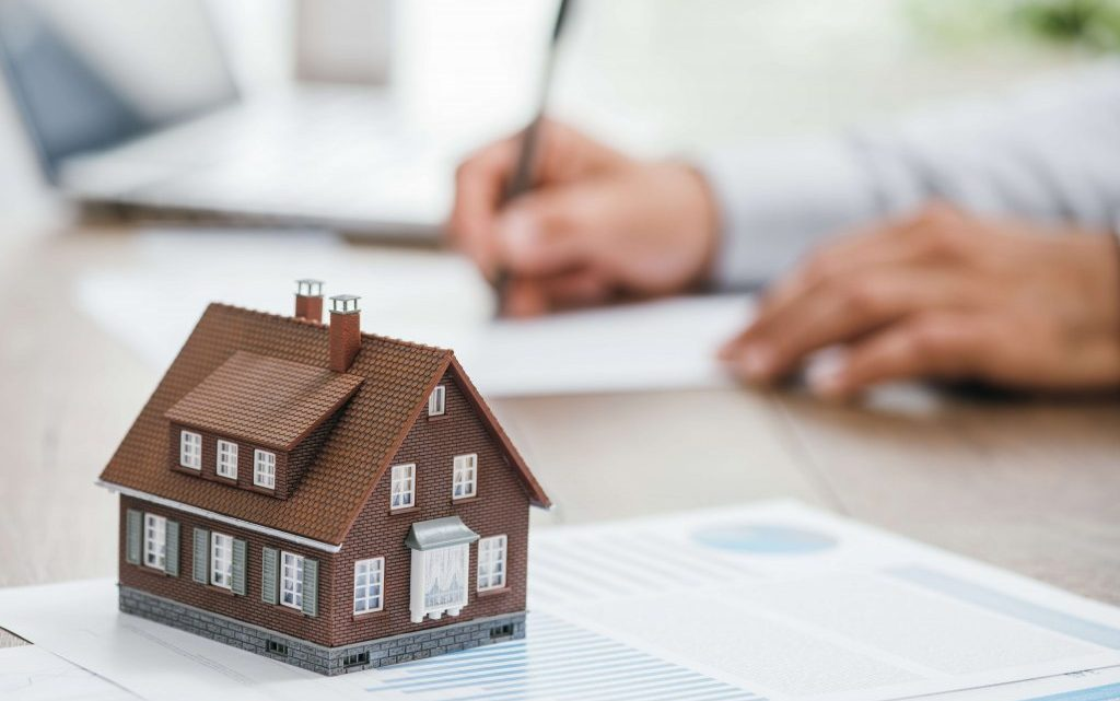 L'importance des données immobilières pour vos projets