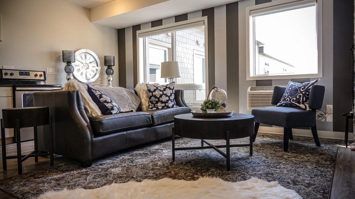 Garder son tapis en bon état pour une excellente décoration intérieure