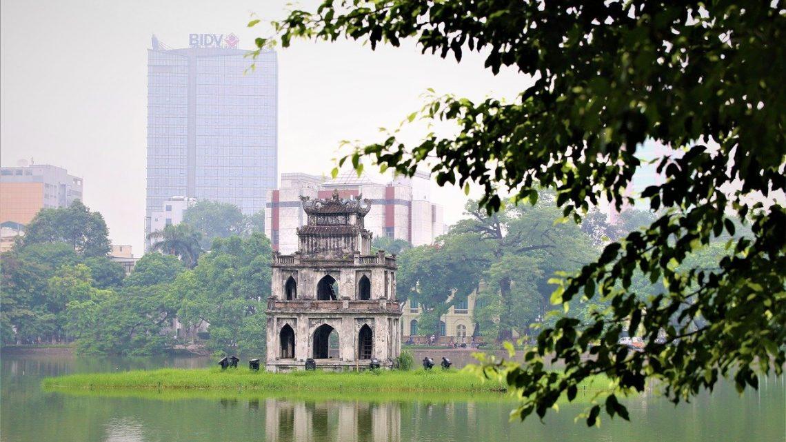 Visiter le Vietnam : parfaire son séjour en planifiant son circuit