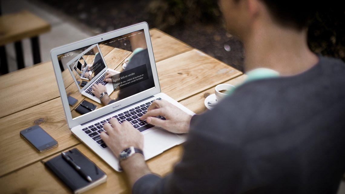 Comment choisir la meilleure entreprise de conception Web en 2021 ?