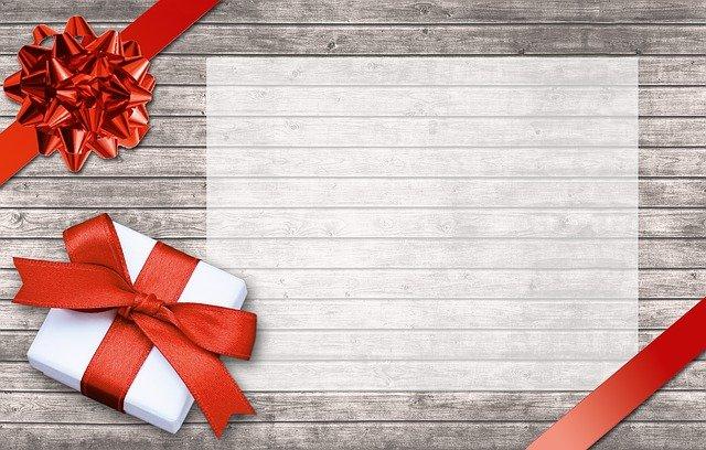 Quel cadeau pour un grand frère?