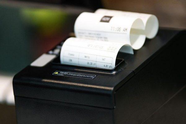 Caisse enregistreuse tactile, pourquoi est-ce vraiment utile ?
