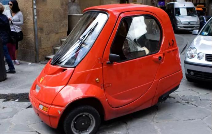 Pourquoi avoir recours à un garage voiture sans permis