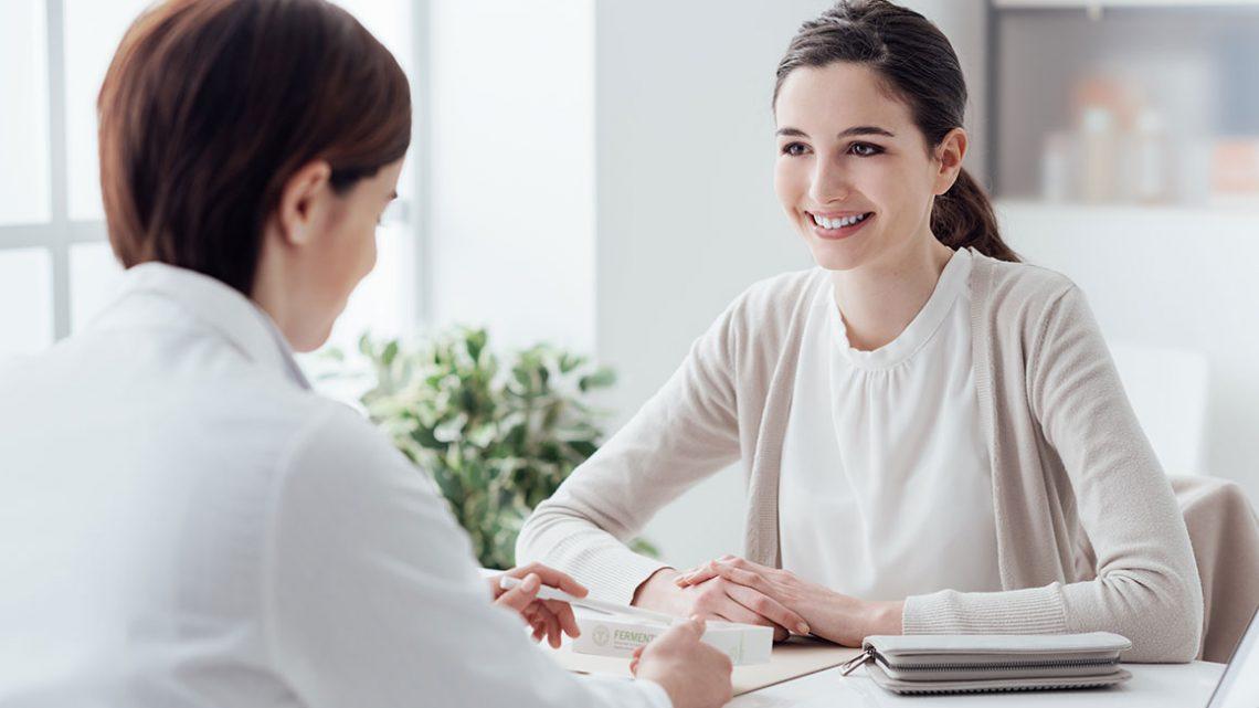 Comment se déroule une consultation chez un psychiatre?