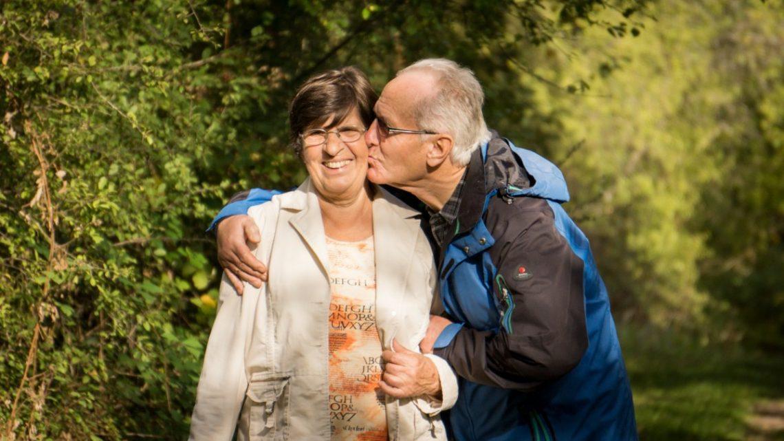 La retraite : nouvelle phase de la vie qui nécessite un support psychologique