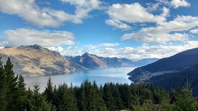 Séjour en Nouvelle-Zélande : quelles activités faire à Queenstown ?