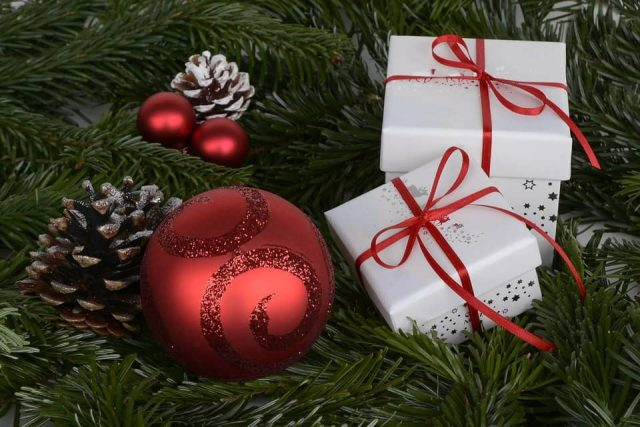 Toutes les idées cadeaux insolite pour toutes les occasions à fêter