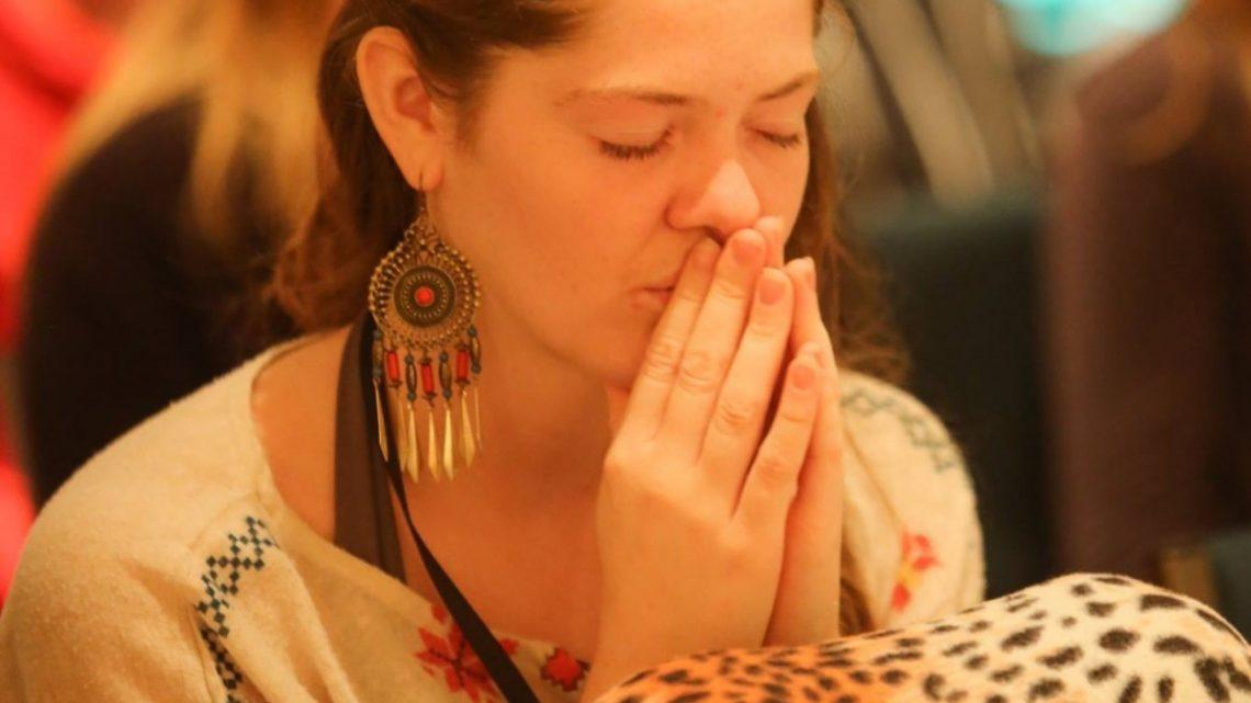 Ce que vous devez absolument savoir sur la spiritualité