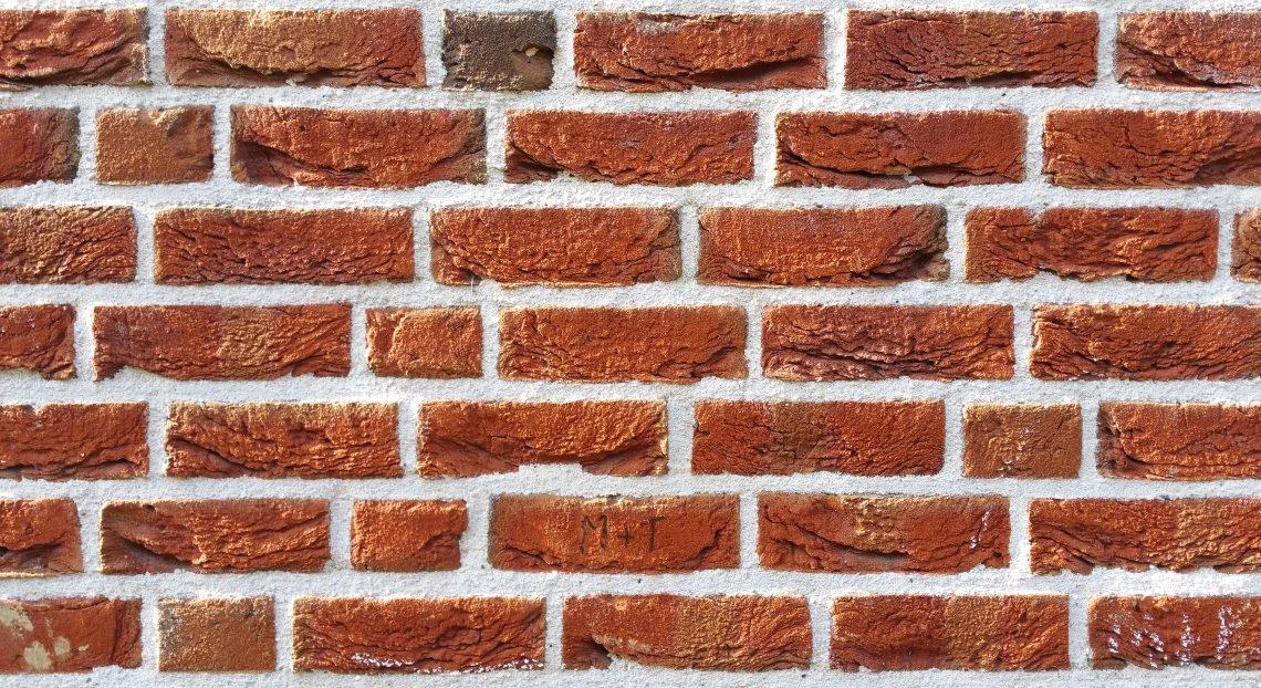 Zoom sur la rénovation des murs
