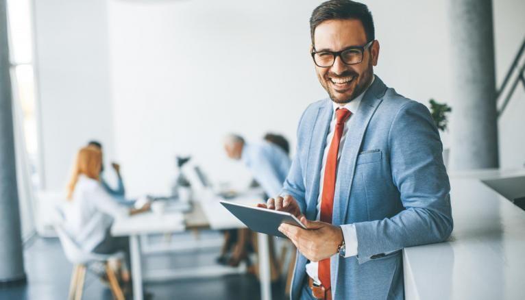 Pourquoi avez-vous besoin  d'un avocat d'entreprise?