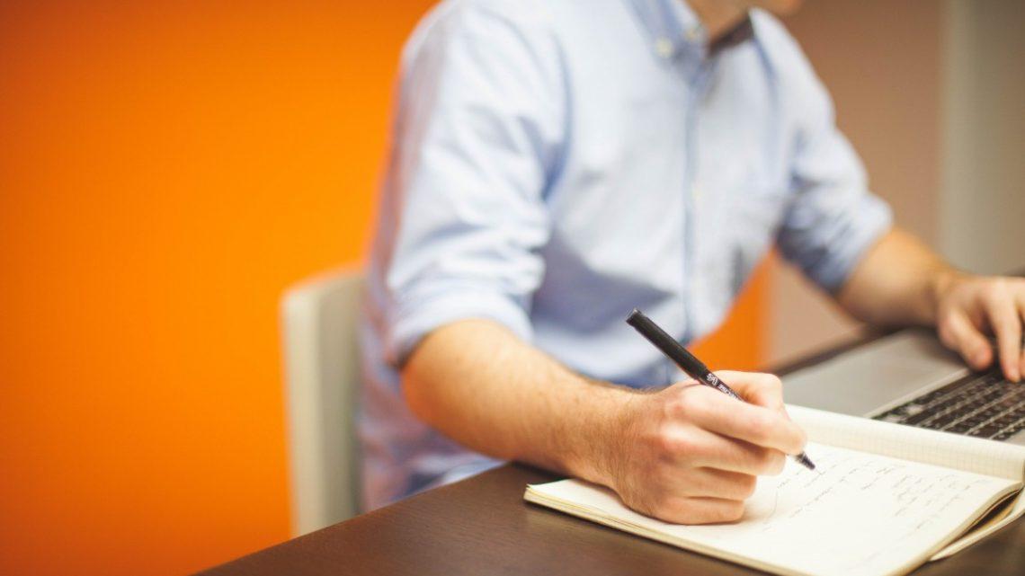 L'abandon de poste: que faut-il savoir?