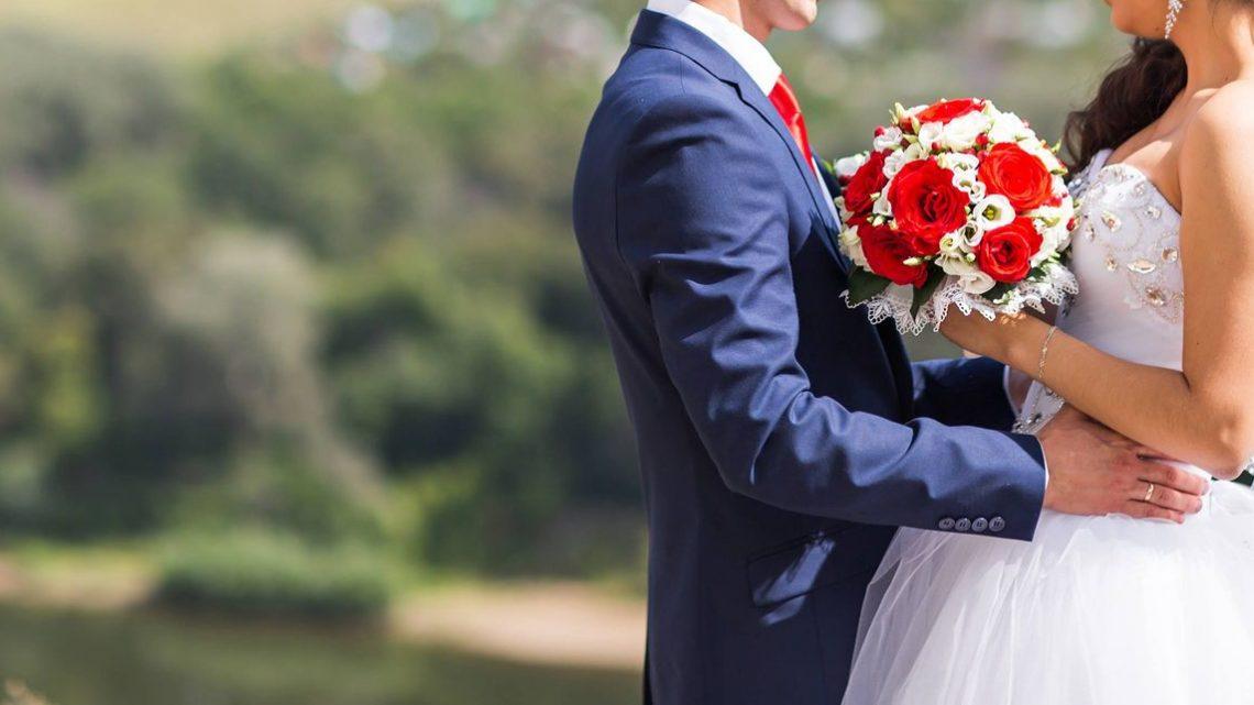 Conseils et astuces pour préparer le mariage de ses rêves