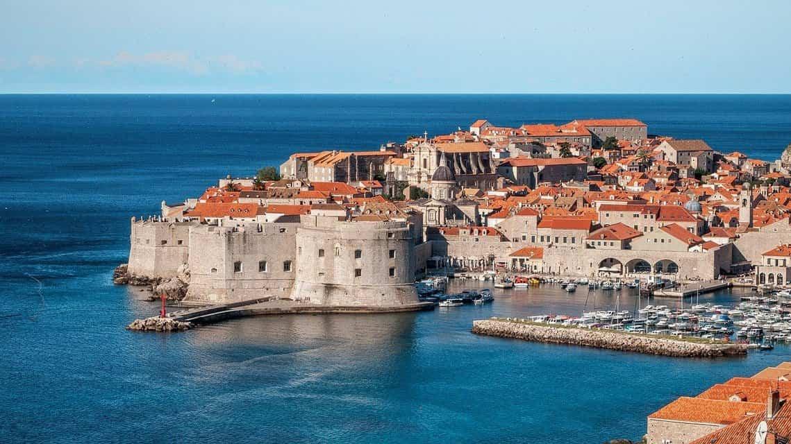 Les activités à ne pas manquer lors de votre séjour en Croatie