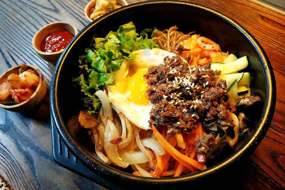 Escapade gustative en Corée du Sud : le top 5 des plats emblématiques