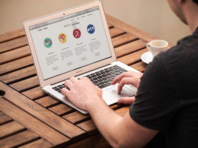 Pourquoi travailler avec une agence web?