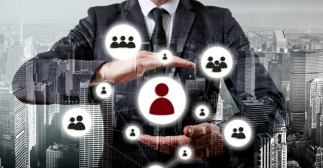 Les avantages de faire partie du réseau MLM