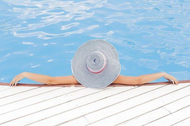 Comment trouver un bon pisciniste à Biarritz ?