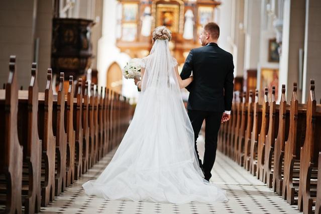 Les meilleurs thèmes à faire pour un mariage