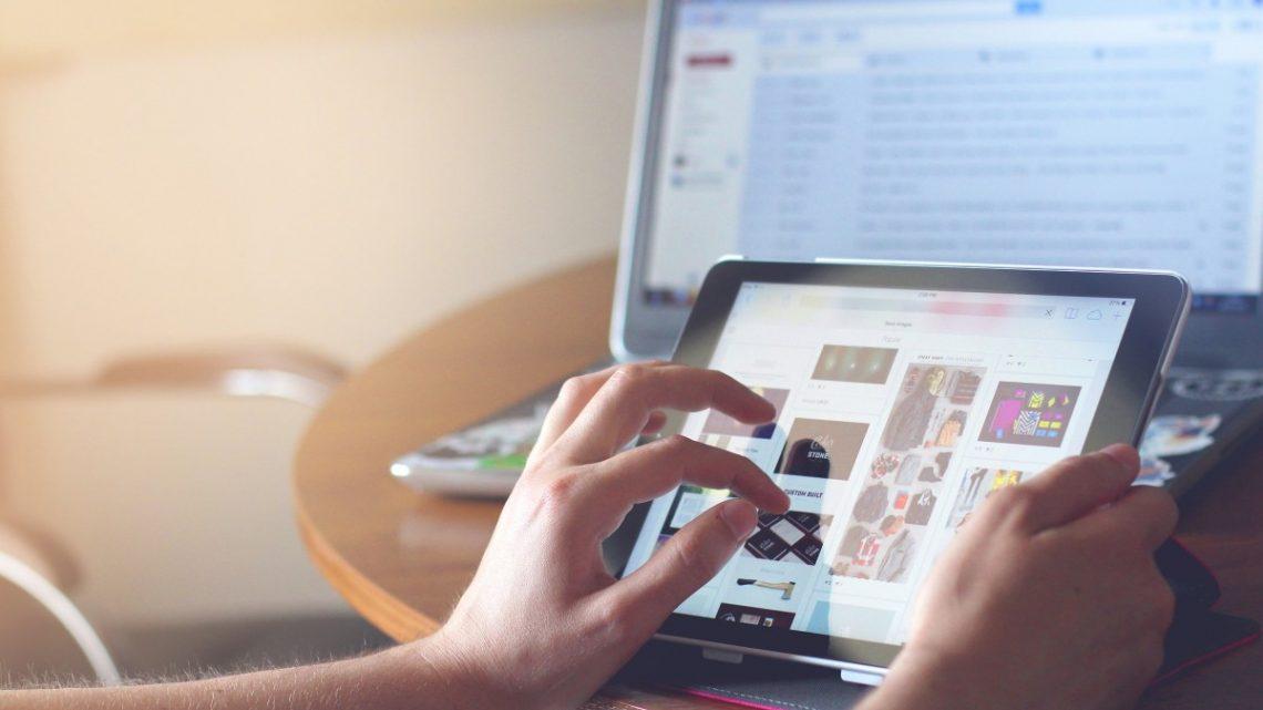 Comment choisir la bonne agence de marketing numérique ?
