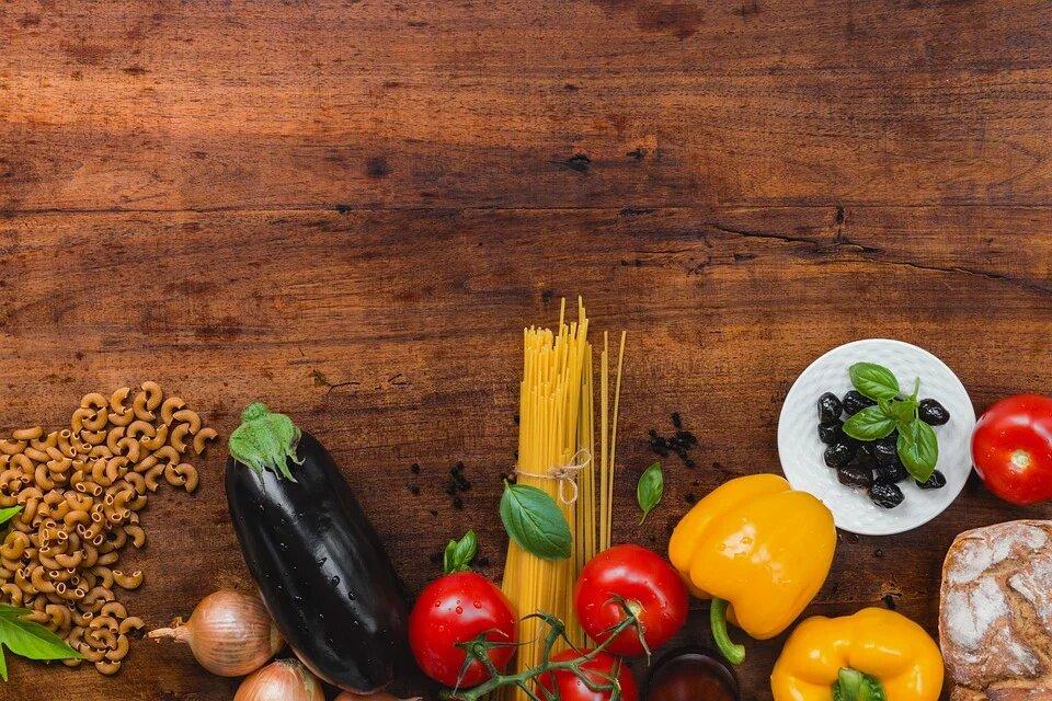 Comment préparer le spaghetti à la carbonara?