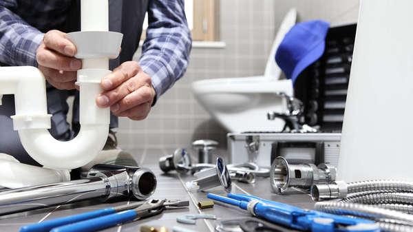 Comment détecter une fuite cachée chez soi ?